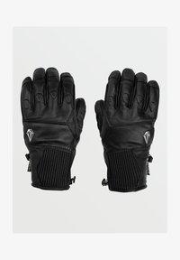 Volcom - Gloves - black - 0