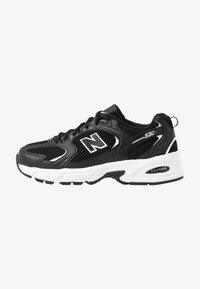 New Balance - MR530 - Sneakersy niskie - black