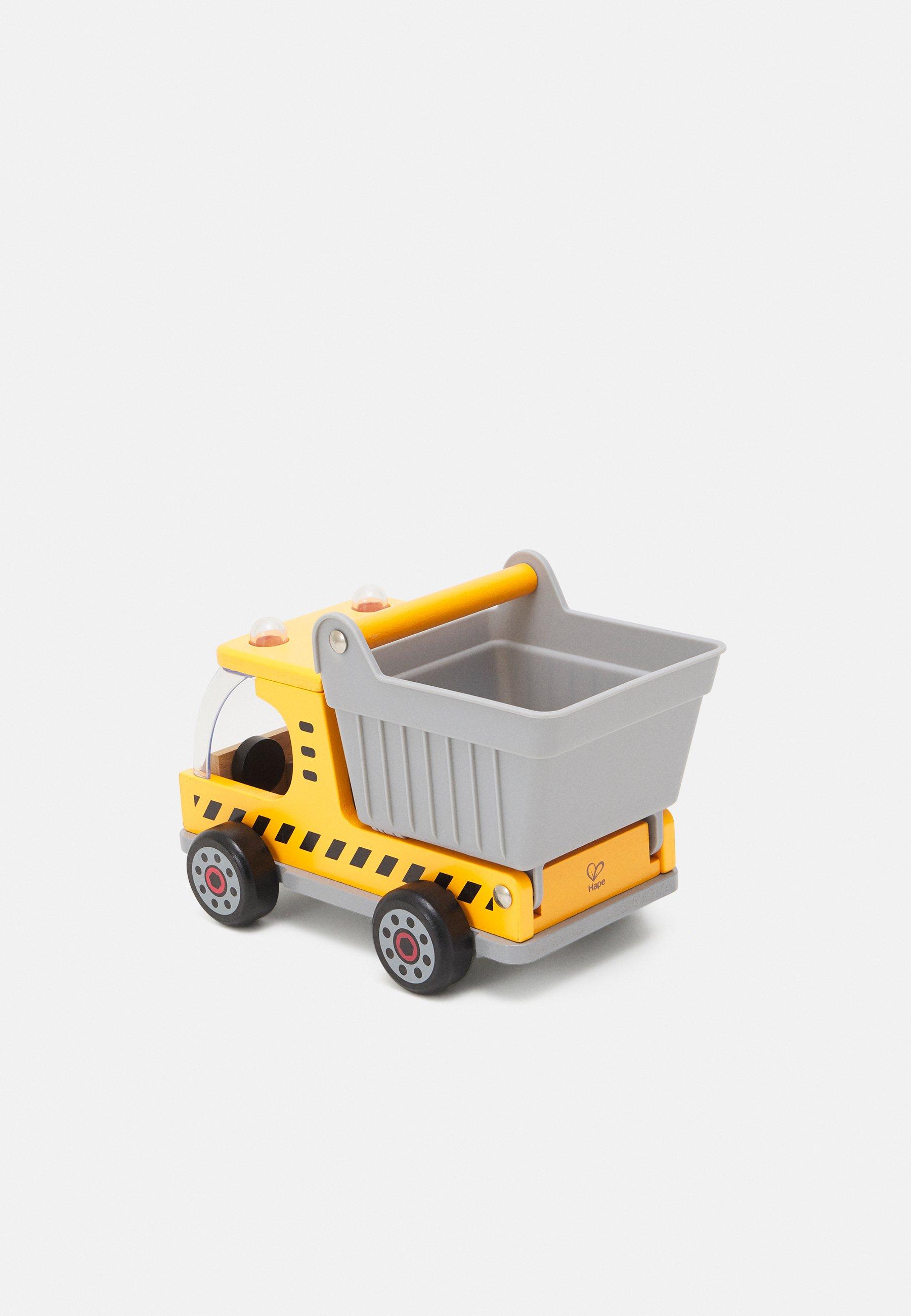 Kinder KIPPLASTER UNISEX - Spielzeug