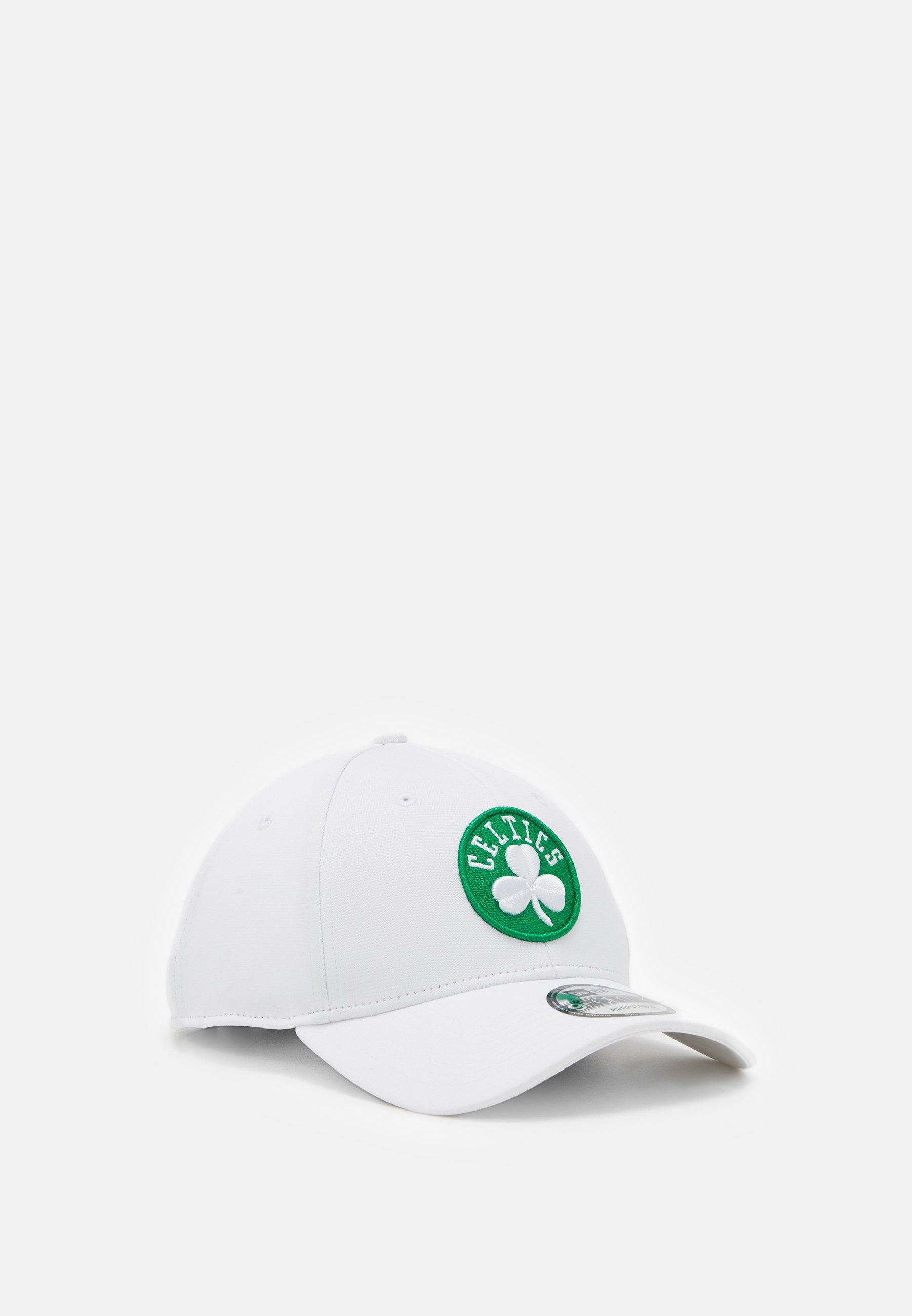 Herren SHADOW TECH - Cap