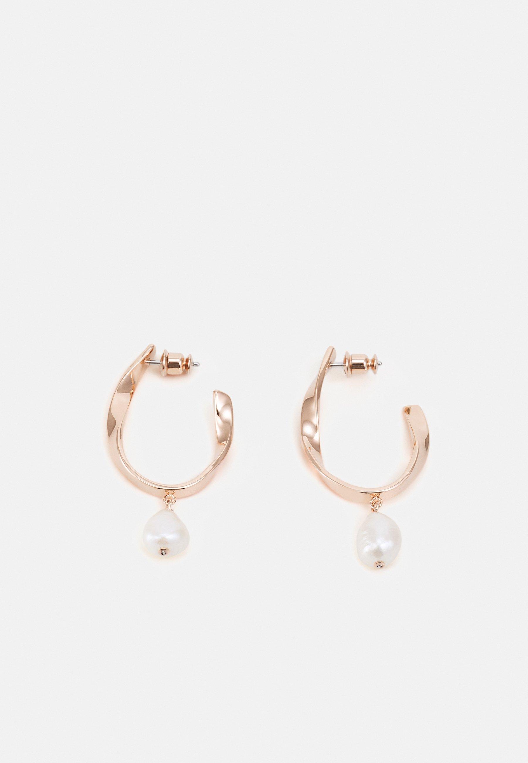 Women AGNETHE - Earrings
