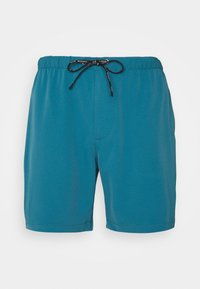 Club Monaco - ATHLETIC  - Shorts - tapestry - 0