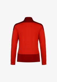 Puma - TEAMGOAL 23 TRAININGSJACKE DAMEN - Sports jacket - red/chilli pepper - 1