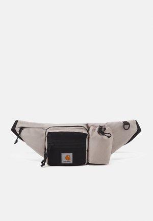 DELTA HIP BAG UNISEX - Bum bag - glaze
