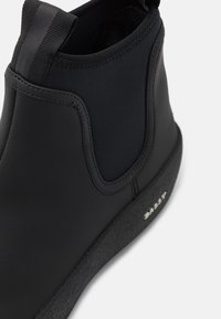 Bally - GADEY - Ankle boots - black - 4