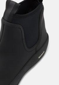 Bally - GADEY - Ankelboots - black - 4