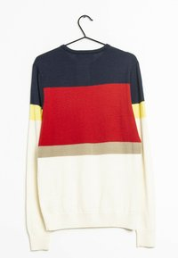 Farah - Stickad tröja - multi colored - 1