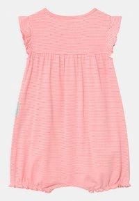 Carter's - CACTUS - Jumpsuit - light pink - 1