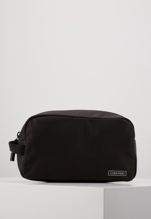 PRO WASHBAG - Trousse - black