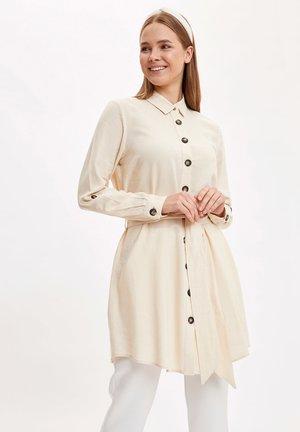 Tunic - beige