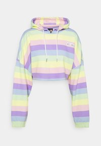 Ellesse - DANALEE - Sweatshirt - multi - 7