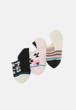RYLEY 3 PACK - Socks - multi
