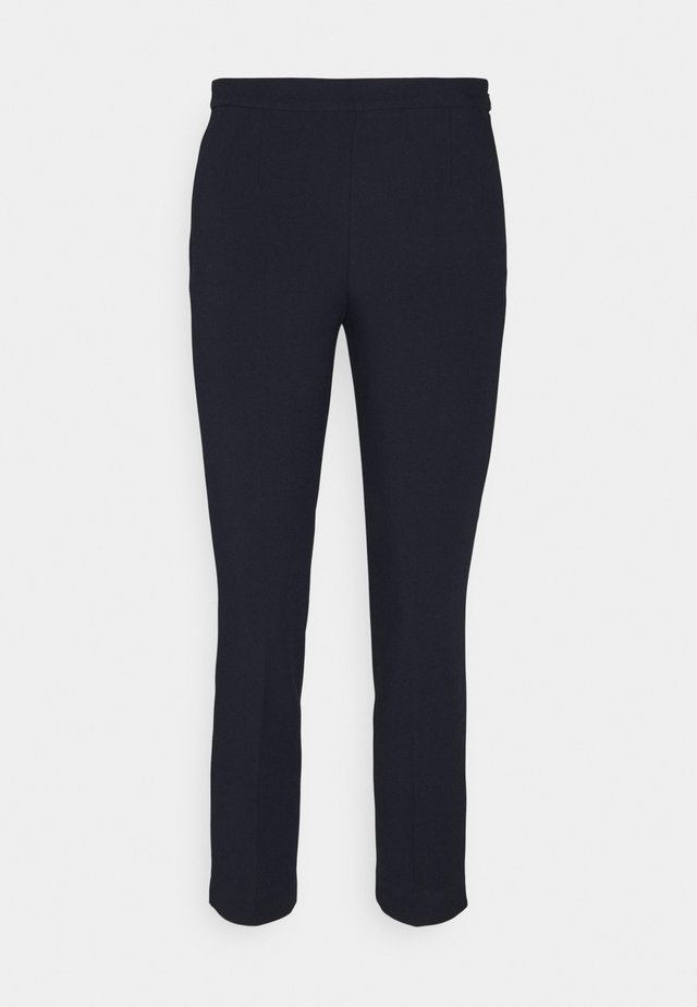ANVRSY MARTIE PANT - Kalhoty - navy