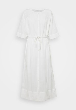 MAJSE - Day dress - white