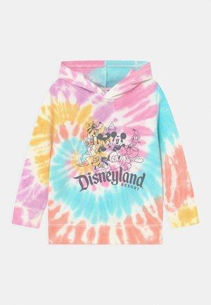 MINI LICENSE MILO HOODIE DISNEY UNISEX - Sweatshirt - multi-coloured