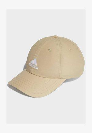 DAD - Cap - beige