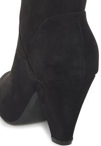 ICHI - IABABIE FW - Ankle boots - black - 3