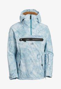 Billabong - Winter jacket - marble - 3