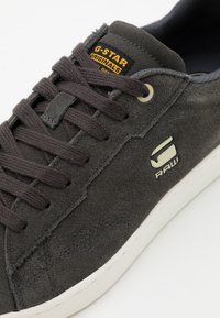 G-Star - CADET II - Sneakers laag - rover - 5