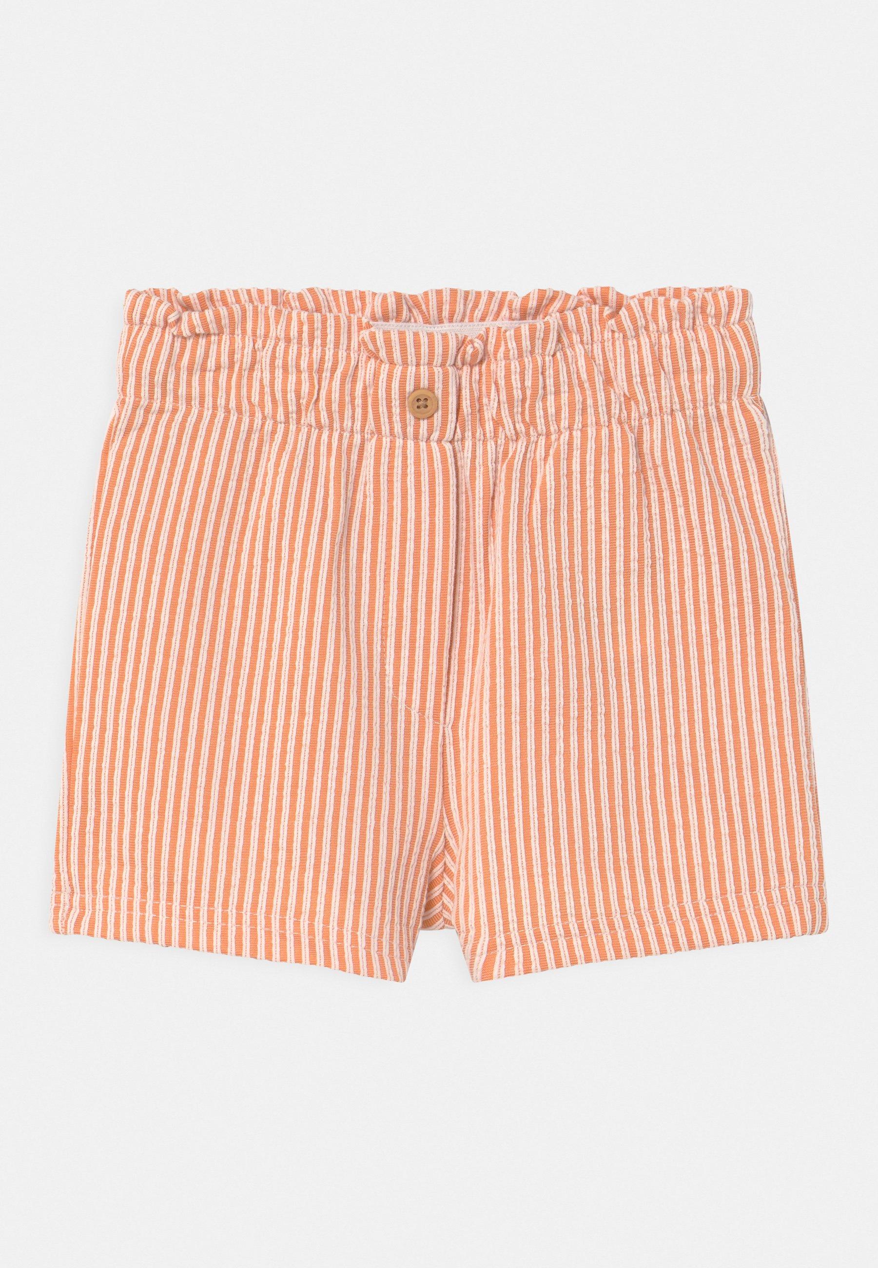 Kids NMFFAME - Shorts