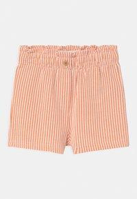 Name it - NMFFAME - Shorts - cantaloupe - 0