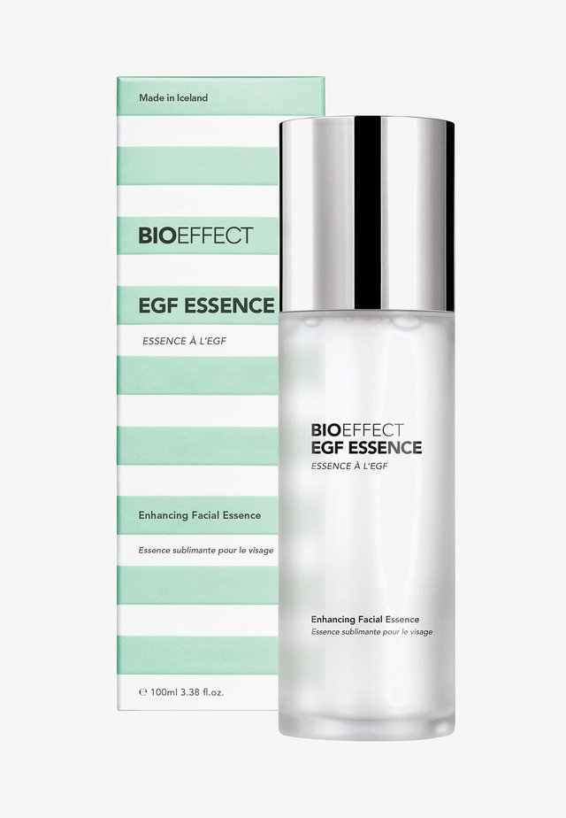 EGF ESSENCE - Serum - -