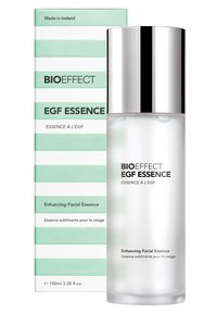 BIOEFFECT - EGF ESSENCE - Serum - - - 1
