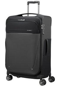 Samsonite - B-LITE ICON  - Wheeled suitcase - black - 2