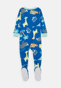 Carter's - SAFARI - Pyjamas - multi - 1