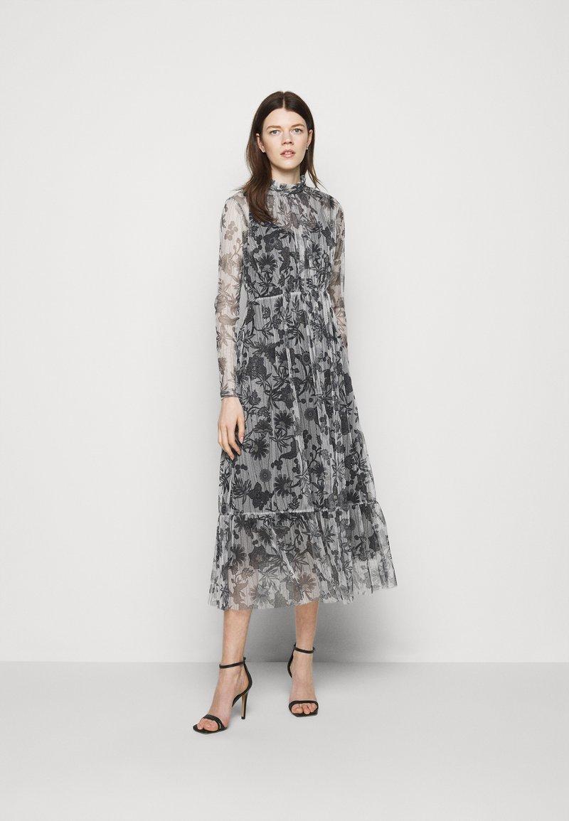 RIANI - Maxi dress - multicolour