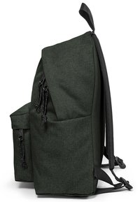 Eastpak - PADDED PAK'R ORIGINAL  - Rucksack - crafty moss - 5