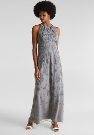 Robe de cocktail - grey
