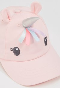 Carter's - UNICORN - Gorra - pink - 2