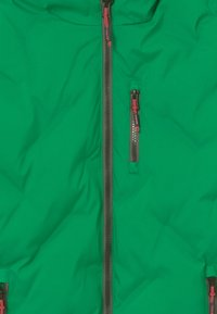 Killtec - LYNGE QUILTED - Talvitakki - grün - 2