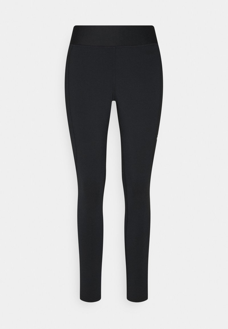 adidas Golf - COLD.RDY LEGGING - Leggings - black