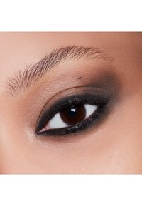 MAC - SMALL EYE SHADOW PRO PALETTE - Oogschaduw - charcoal brown - 2