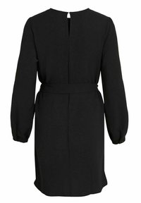 Vila - VISURASHA  - Day dress - black - 6