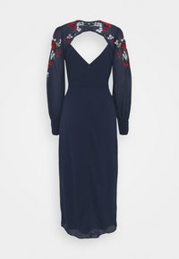 Hope & Ivy Tall - ODETTE - Cocktail dress / Party dress - navy - 1