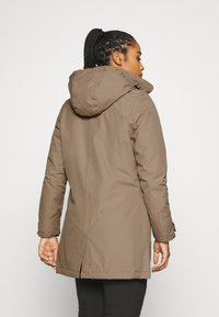 Regatta - CELINDA - Outdoor jacket - naturalstone - 2
