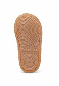 Naturino - Touch-strap shoes - militärgrüne - 4