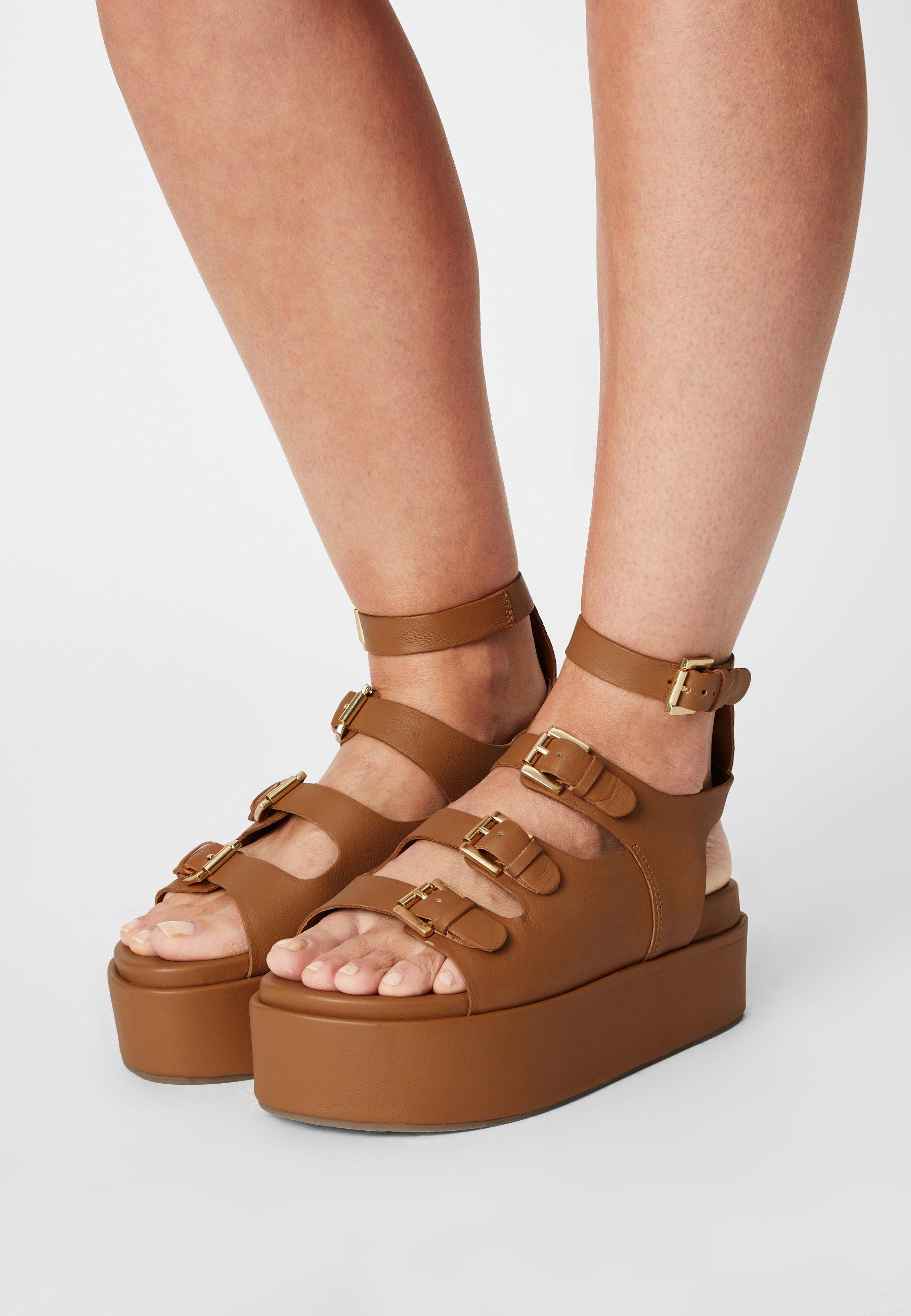 Women PARKER - Sandals