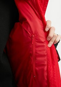 Finn Flare - Down jacket - red - 5