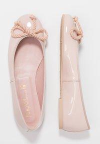 Pretty Ballerinas - SHADE - Baleríny - bebe - 3