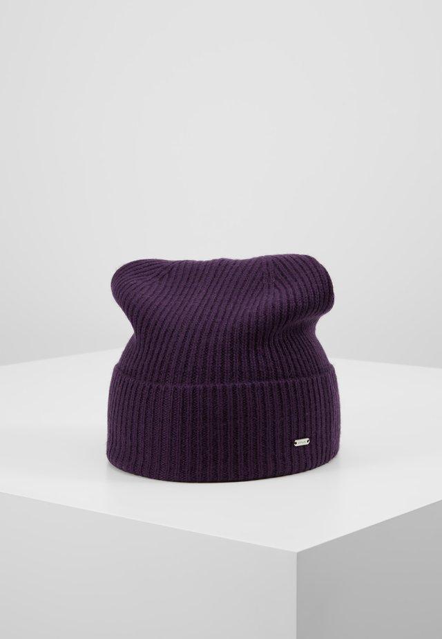 ALASI - Pipo - dark violet