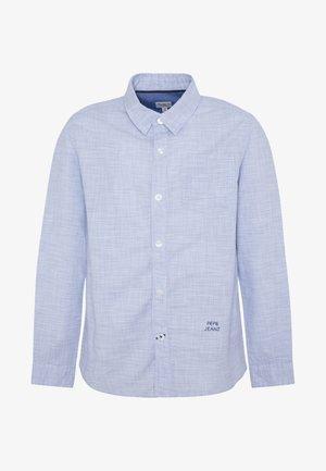 Shirt - azul