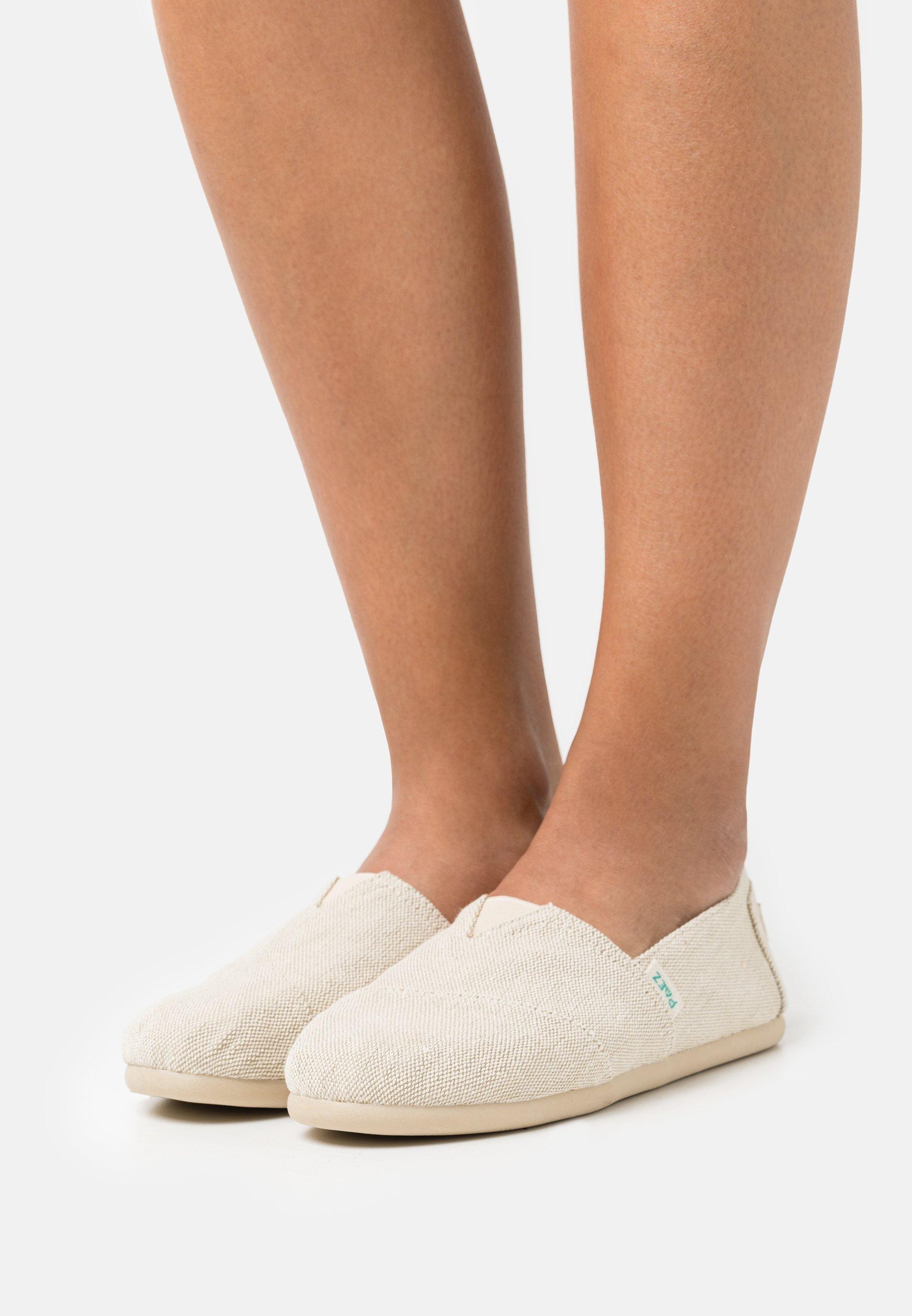 Uomo CLASSIC COMBI - Scarpe senza lacci