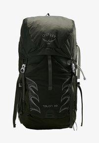 Osprey - TALON 33 - Tourenrucksack - yerba green - 5