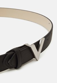 Valentino by Mario Valentino - FOREVER - Belt - nero - 2