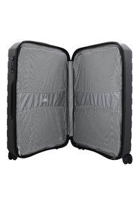 Roncato - Wheeled suitcase - grey - 4