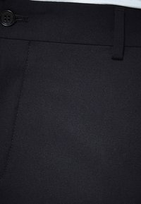 Selected Homme - Suit trousers - navy blazer - 5